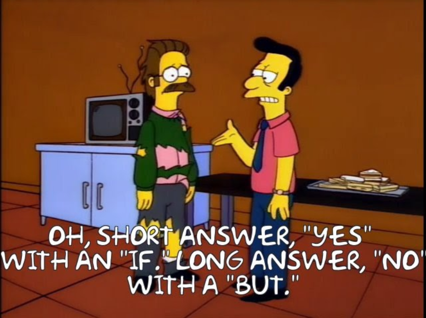 simpsons1.png